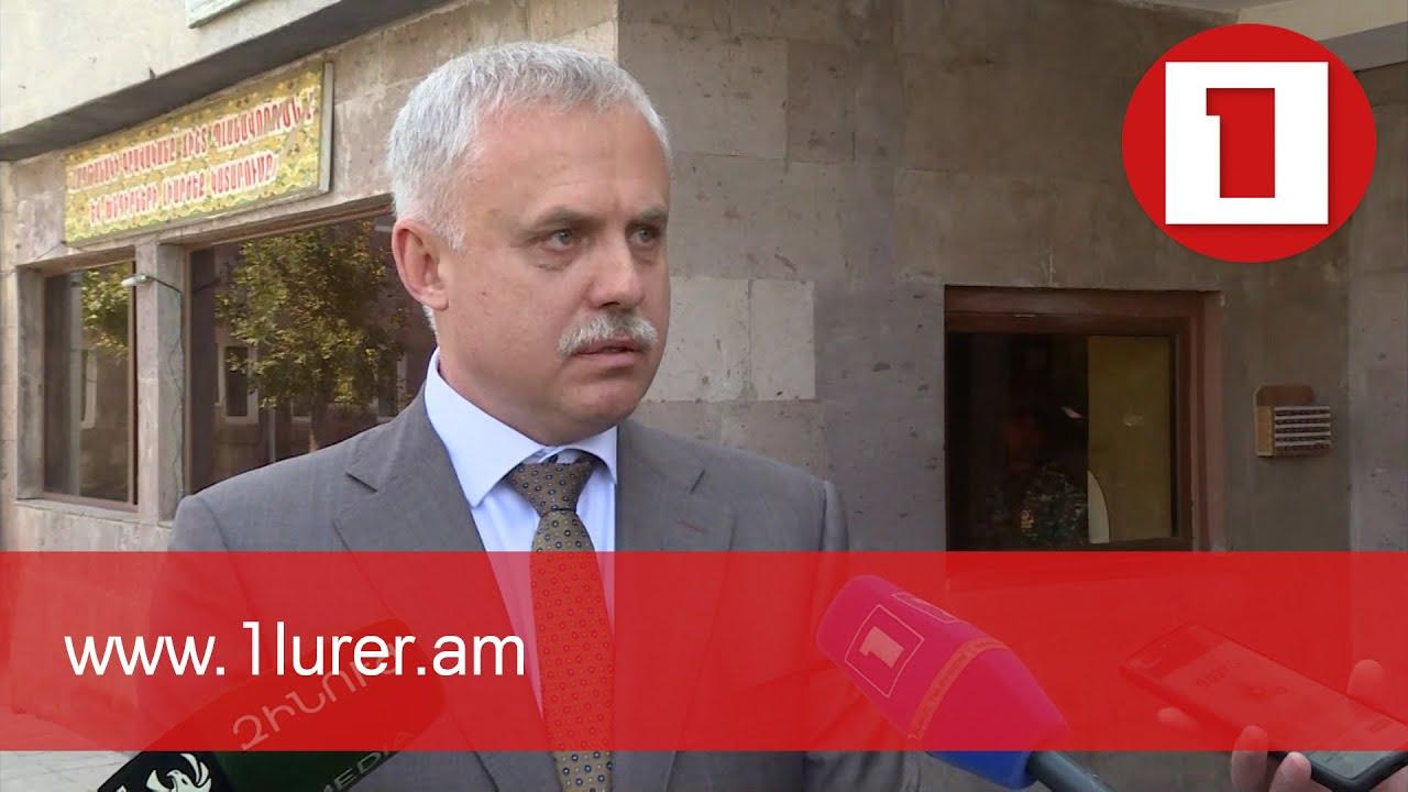 Հայ-ադրբեջանական սահմանի միջադեպերը սպառնալիք են տարածաշրջանի և ՀՀ-ի անվտանգությանը. Զաս