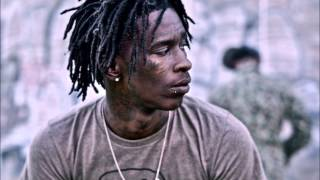 Young Thug - Way (feat. Skooly)
