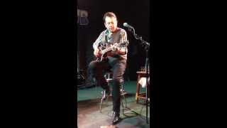 Joe Ely - Rockin Loretta