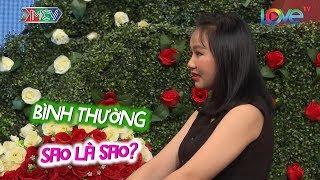 cat-tuong-phan-nang-u23-moi-la-nguoi-chua-truong-thanh-vi-che-ban-trai-tre-con-lai-con-xem-la-chi-em