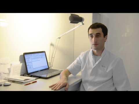 Гепатит и аст и алт в норме