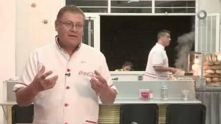 Elogio de la cocina mexicana - Cocina Aguascalentense