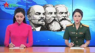 Vì Sao Thế Lực Thù địch Muốn Việt Nam Từ Bỏ Chủ Nghĩa Xã Hội?