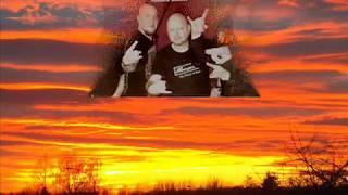 "Video Kuny Lee and Panchezzo Band - ""Životy"" (2019)"