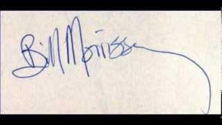 <b>Bill Morrissey</b> Folkstage 2007