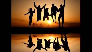 Afrojack feat. Shermanology - Peanuts (Vocal mix)