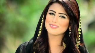 تحميل و مشاهدة ميحد حمد - معجب - MU3JAB (حصريا) | 2015 MP3