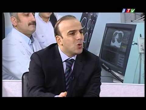 Uzm. Dr. Öndər Tulumbacının