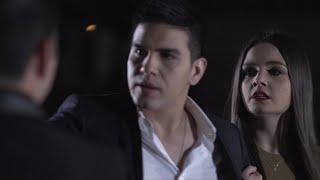 Asi Queria Mirarte (Video Oficial)   Jovanny Cadena Y Su Estilo Privado