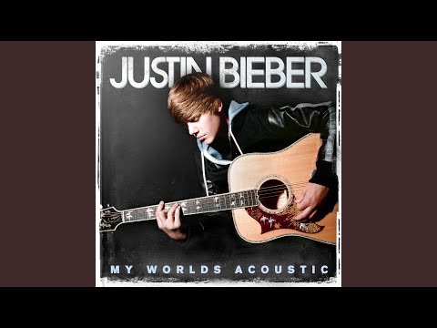 Baby (Acoustic Version)