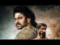 New tamil movie in hindi dubbed 2017