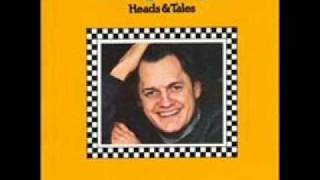 <b>Harry Chapin</b>  Taxi