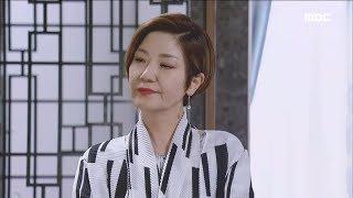 [Bad Thief Good Thief] 도둑놈 도둑님-Seo Il Sook, Jang Kwang Woo will be abolished!20170917