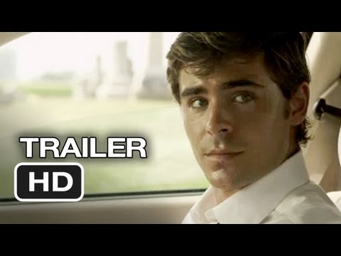 At Any Price Official Trailer #1 (2013) - Zac Efron, Heather Graham Movie HD