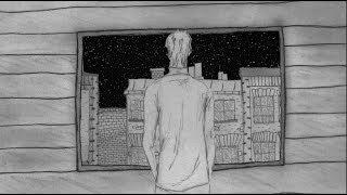 Video Quiet Entropy - Dreamless boy