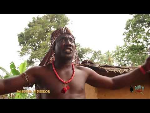 LOVE BARGAIN SEASON 1 - 2018 TRENDING NIGERIAN NOLLYWOOD MOVIE |FULL HD