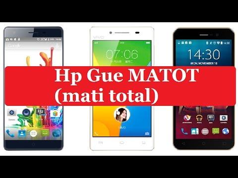Video Mengatasi HP Advan,Evercoss,Mito,Asiafone,Samsung,Oppo,Vivo,Asus,Sony Mati Total MATOT