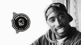 Classic Rap & Hip Hop mix Part #2