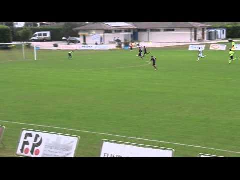 Preview video Liapiave - Vigontina