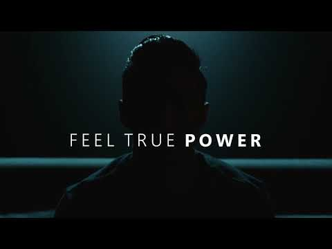 Xbox One X – Feel True Power Teaser Veins de