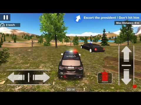 #мультикипромашинки  развивающие мультики про полицейские машины