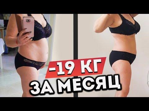 Как похудеть женщинам после 40 лет в домашних условиях