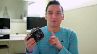Nikon 50mm 1.8 vs 1.4