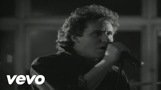 Loverboy - This Could Be the Night (Video)