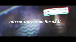 Empty   Jaiden Animations & Boyinaband | Lyrics