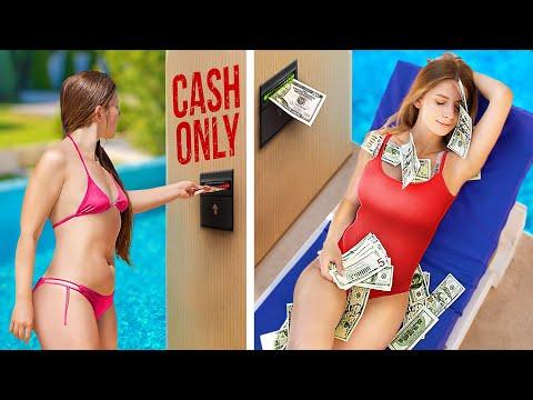 Заработать денег прямо сейчас с нуля