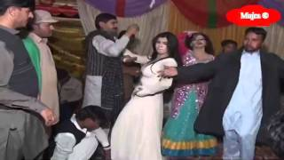 Hot Desi Wedding Mujra Part 2