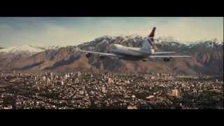Argo - TV Spot 3