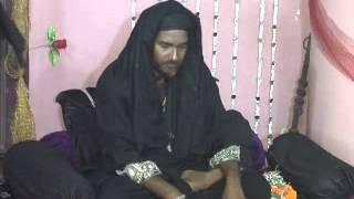 preview picture of video 'AughadNath Mahotsava - Sumeru Math, Raipur'