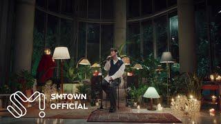 KANGTA 강타 '아마 (Maybe)' Live Video Teaser