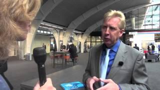 Rotmans: Paniek in energieland