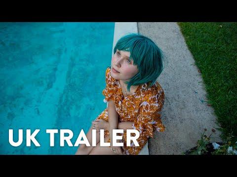 Video trailer för BABYTEETH - Official UK Trailer | In Cinemas 14 August