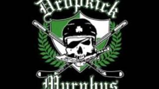Dropkick Murphys -  Oi Oi Oi