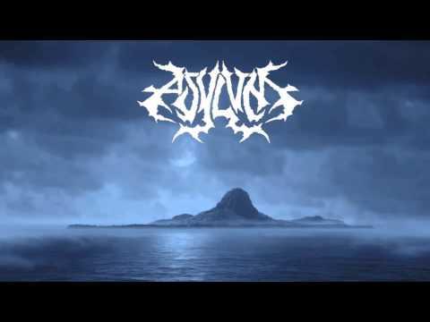 Asylum - Moonlit Rite