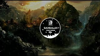 DANBALAN - Lendo Calendo ( MIX ) | Tiktok Music