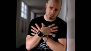 Daughtry - Open Up Your Eyes (Leave This Town 2009) NEW