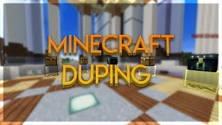 hypixel skyblock item duplication glitch - TH-Clip