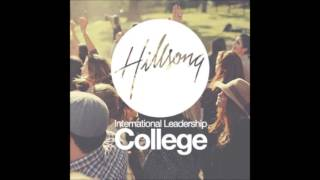 Victory - Instrumental - Hillsong College