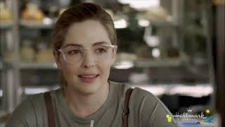 Motivational Movie:   Eat Play Love  New English Movie HD