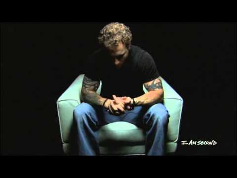 Accountability  The Josh Hamilton Story