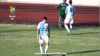preview picture of video 'Sorso Ittiri 3-0 HD'