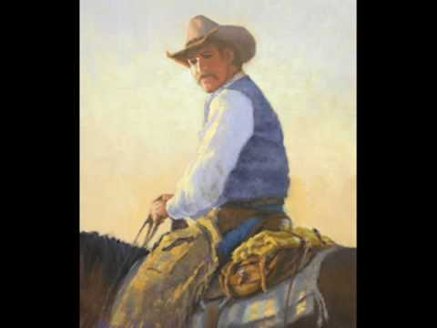 Lord I Hope This Day is Good lyrics by Don Williams song