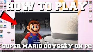 download Super Mario Odyssey PC torrent - 免费在线视频最佳电影电视