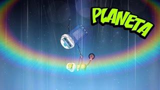RObotzi.S04.Ep17.Planeta