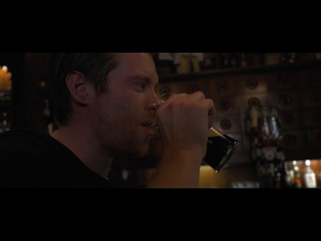 Booze 'n' Hangovers  - Colin O'Shea