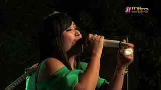 Lagunya Enak Banget Di Dengar,Kalhonaho Versi Casmadi Savala Langon